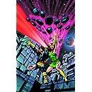 Essential X-Men, Vol. 2 (Marvel Essentials) (v. 2)