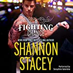 A Fighting Chance | Shannon Stacey