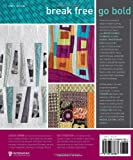 Read Quilting Modern: Techniques and Projects for Improvisational Quilts on-line