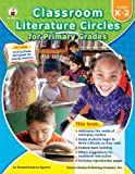 img - for Classroom Literature Circles for Primary Grades book / textbook / text book