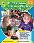 Classroom Literature Circles for Prim...
