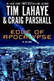 Edge of Apocalypse: A Joshua Jordan Novel (End Series, The) (0310331714) by LaHaye, Tim