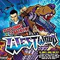 Westwood - The Big Dawg Is Back!!!