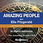 Meet Ella Fitzgerald: Inspirational Stories | Charles Margerison