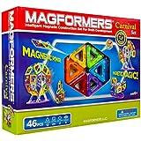 Magformers Carnival Set