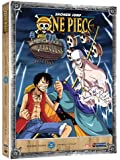 One Piece: Season 3, Fourth Voyage