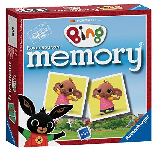ravensburger-bing-bunny-mini-jeu-de-memoire