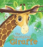 img - for The Nearsighted Giraffe (Storytime) book / textbook / text book