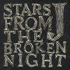 STARS FROM THE BROKEN NIGHT(DVD��)�ڽ�����������ס�(�߸ˤ��ꡣ)