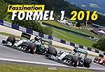 Faszination Formel 1 2016