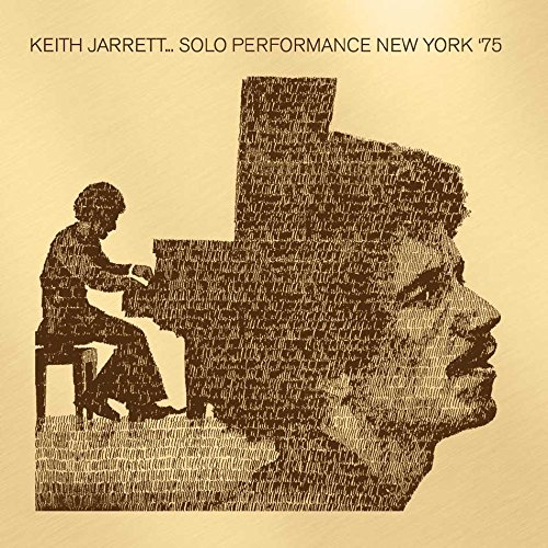solo-performance-new-york-75