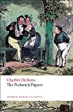 The Pickwick Papers