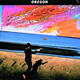 Oregon: Touchstones Series (Dig)