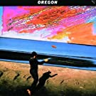 Oregon (Touchstones)
