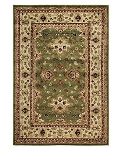 Carolina Weavers Shayd Indoor/Outdoor Rug