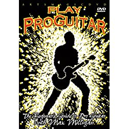 Play Pro Guitar