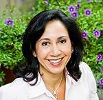 Sandra Rodriguez Barron