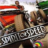 echange, troc Spirit Of Speed