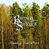 Unholy Tales From The North by Burning Saviours (2015-06-03)