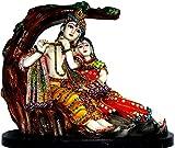 Paras Radha Krishna RK14