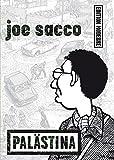 Palästina (3037310502) by Joe Sacco