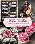 Love Aimee X: 50 Beautiful Sweet Gift...
