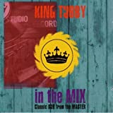 In The Mix: Classic DUB From The Masterby King Tubby