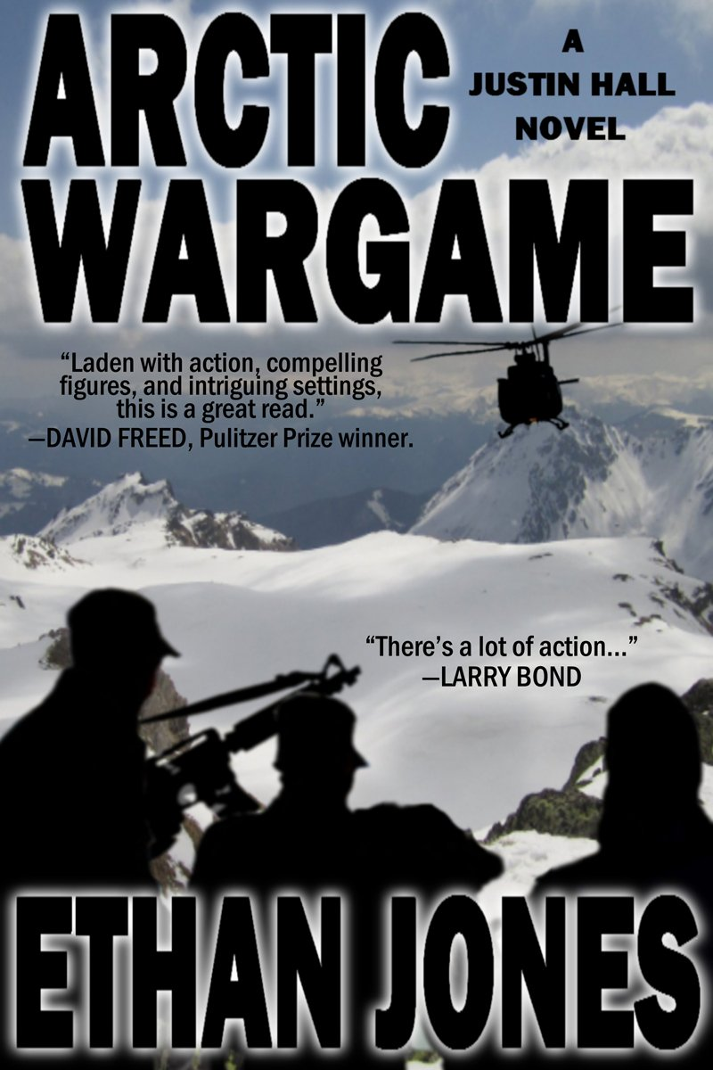 Artic-Wargame-Book-Cover