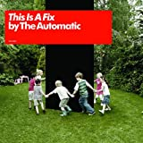 This Is A Fixby The Automatic