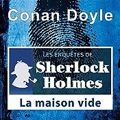 L'estropié (Les enquêtes de Sherlock Holmes 10) | Arthur Conan Doyle