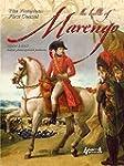 The Battle of Marengo 1800 (Great Nap...
