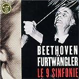 ベートーヴェン:交響曲全集(5枚組)