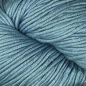 Berroco Modern Cotton Yarn Warbler