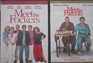 meet the fockers designers and agents