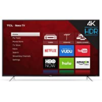 TCL 65S405 65