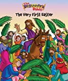 The Very First Easter (The Beginners Bible)
