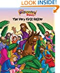 The Very First Easter (The Beginner's...