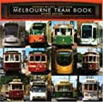 The Melbourne Tram Book