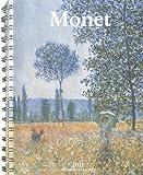 Monet - 2011 (Taschen Diaries) (3836521903) by TASCHEN