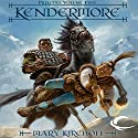 Kendermore: Dragonlance: Preludes, Book 2 Audiobook by Mary Kirchoff Narrated by Paul Boehmer