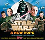 Star Wars: A New Hope - The Original...