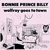 Wolfroy Goes To Town [VINYL]