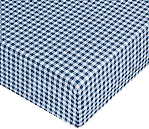 amazonbasics-sabana-bajera-ajustable-microfibra-100-x-200-x-30-cm-cuadros-azules