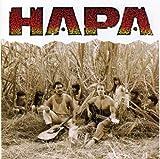 Lei Ma~noa - Hapa