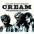 The Farewell Tour 1968