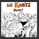 The Lee Konitz Nonet