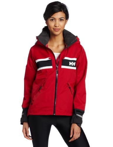 helly-hansen-chaqueta-para-mujer-tamano-l-color-rojo