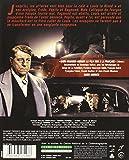 Image de Le Rouge est mis [Blu-ray]