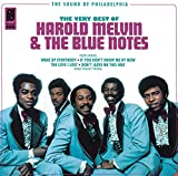 Harold Melvin & The Blue Notes Very Best Of