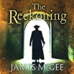 The Reckoning   James McGee